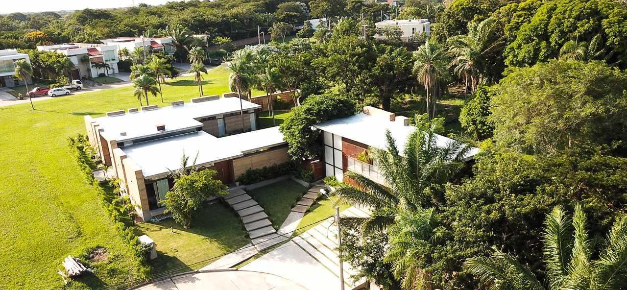 Casa en Venta CASA EN VENTA, CONDOMINIO RIO SIERRA ZONA URUBO. Foto 14