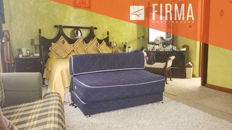Casa en Venta FCV32696 – COMPRA TU CASA EN CALACATO Foto 7