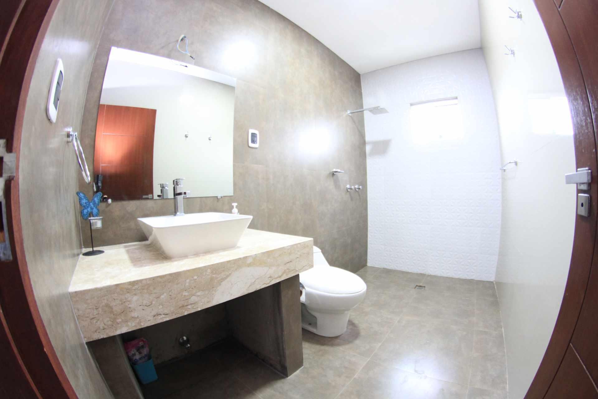 Casa en Venta URUBO, Cond.  Santa Cruz de la  Colina  Foto 3