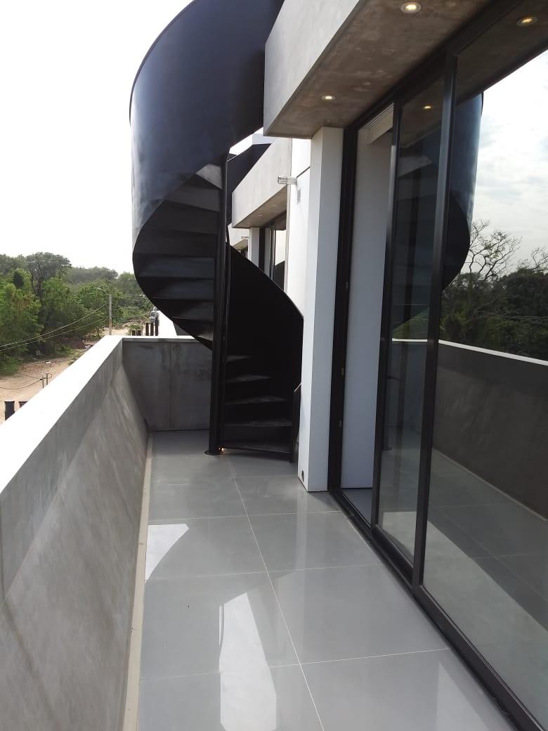Casa en Alquiler Canal Isuto 4 to Anillo Foto 8