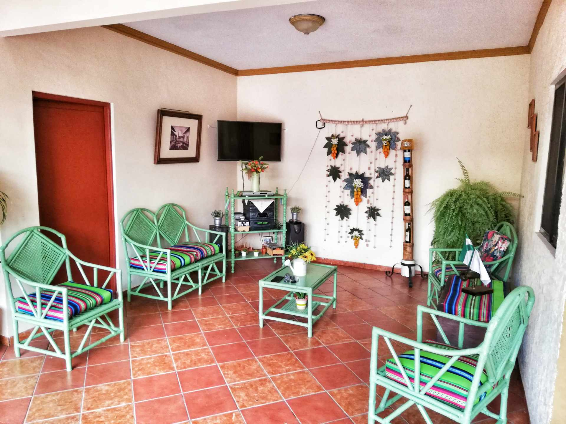 Casa en Venta HERMOSA CASA EN VENTA EN ZONA NORTE Foto 11