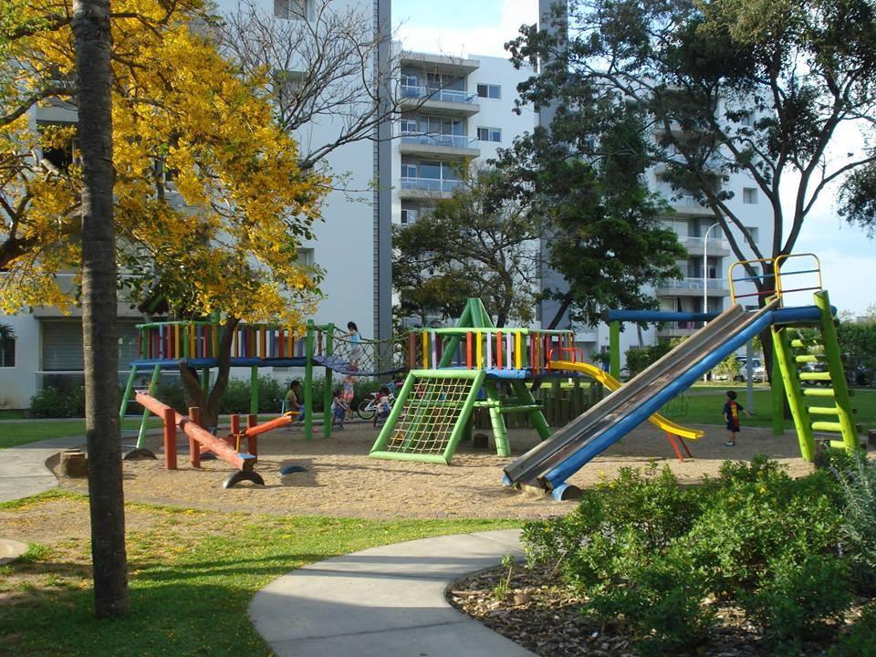 Departamento en Venta Condominio Vista Verde - Radial 19 pasado 4° anillo  Foto 10