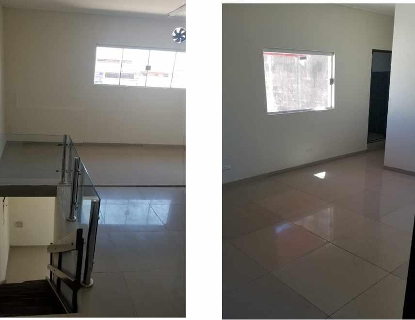Departamento en Alquiler Av. Mutualista y 3 er Anillo interno, Arriba de Prendamas  Foto 4
