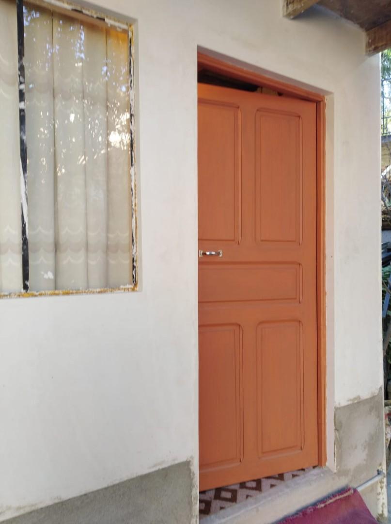 Habitación en Alquiler ALQUILER HABITACION EN DEPARTAMENTO PARA ESTUDIANTE  AMOBLADA   OBRAJES CALLE 4  Foto 3