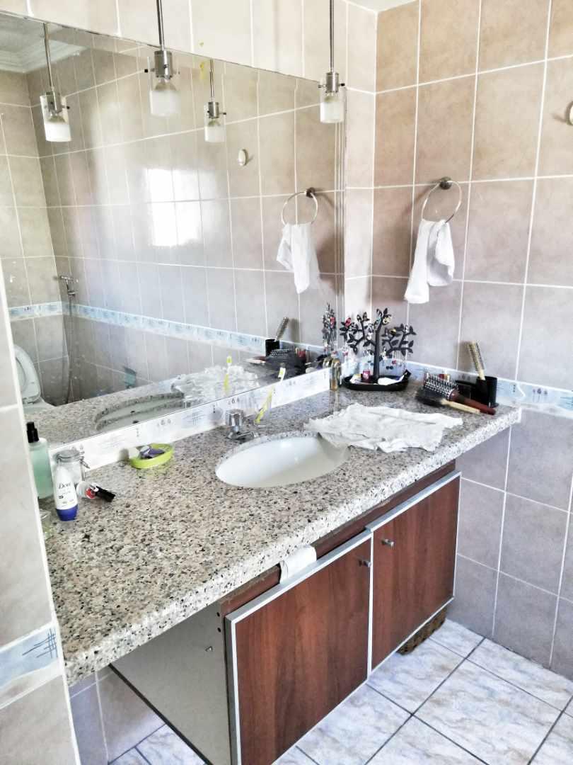 Casa en Venta URBANIZACION JORORI / ZONA NORTE  Foto 11