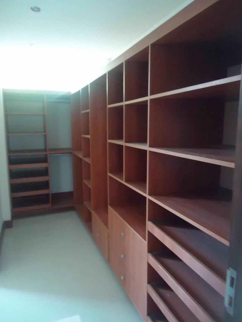 Departamento en Venta Condo Taruma  3 Dormitorios duplex ( A 1 CUADRA DE LA ROQUE Y CORONADO  4 anillo) Foto 6