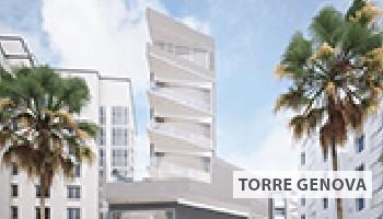 Torre Genova