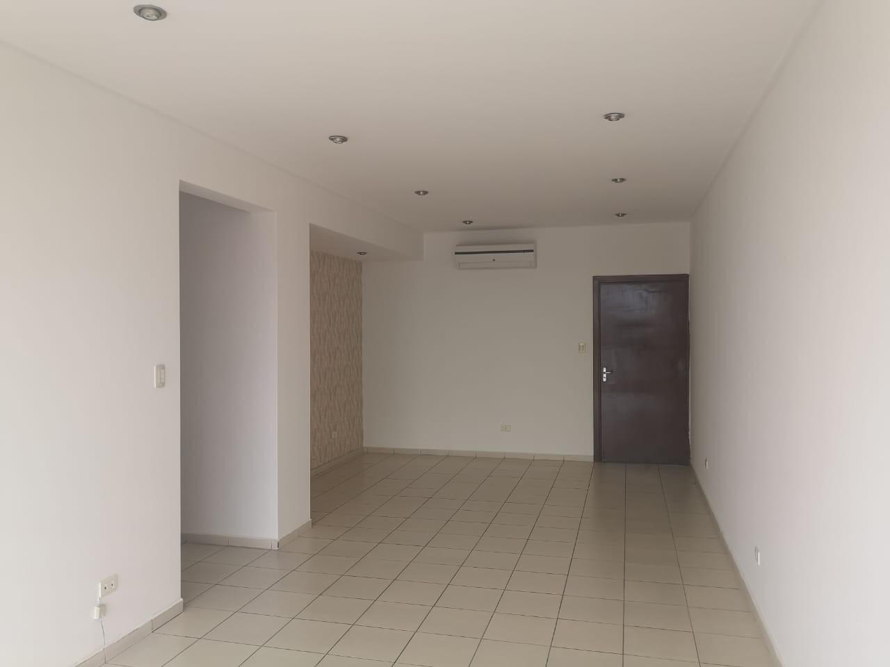 Departamento en Venta PLAN 12 DE HAMACAS, CONDOMINIO SAN GABRIEL Foto 2