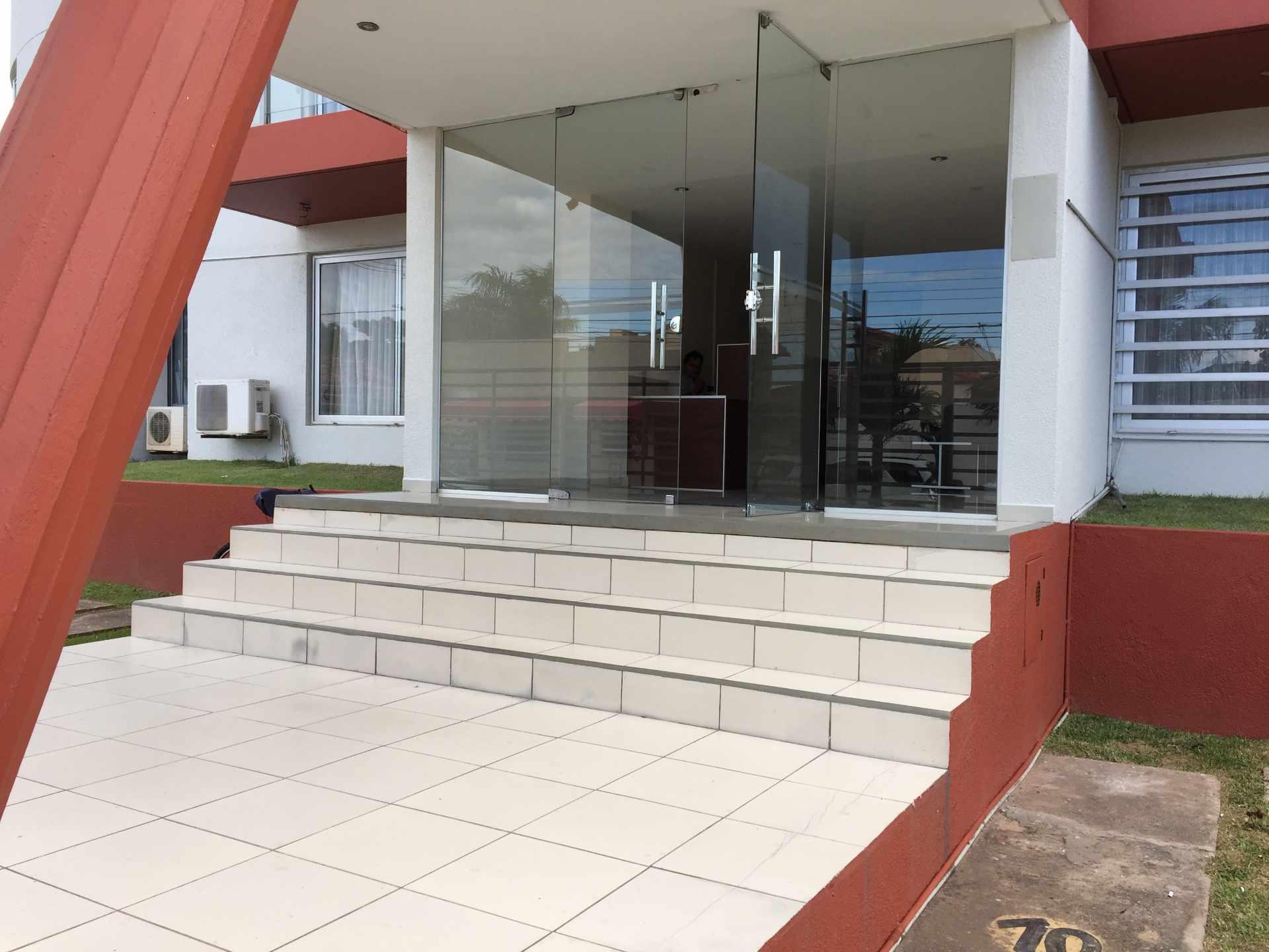 Departamento en Venta Av. Guapay o Canal Cotoca entre 2 y 3 anillo  Foto 6