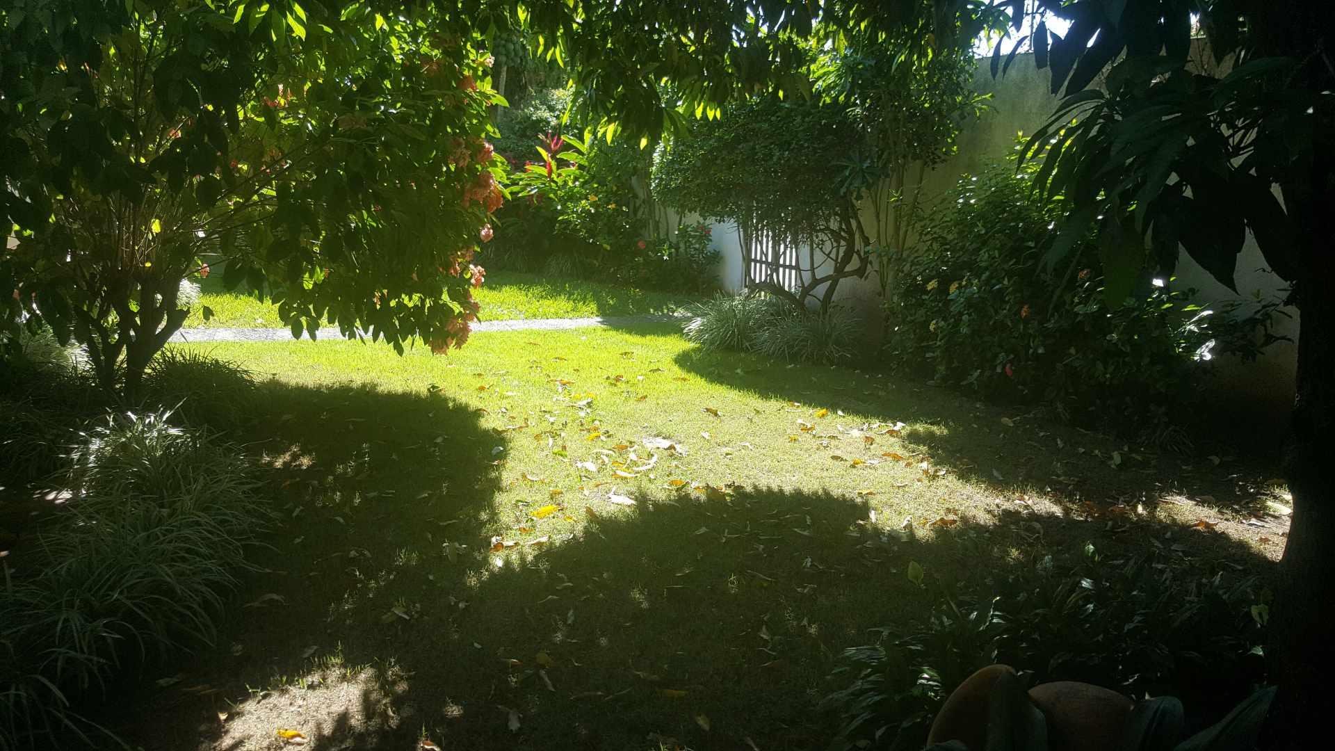 Casa en Venta BARRIO POLANCO, RADIAL 10/CALLE JUAN BLANCO. ENTRE 3er y 4to ANILLO Foto 15