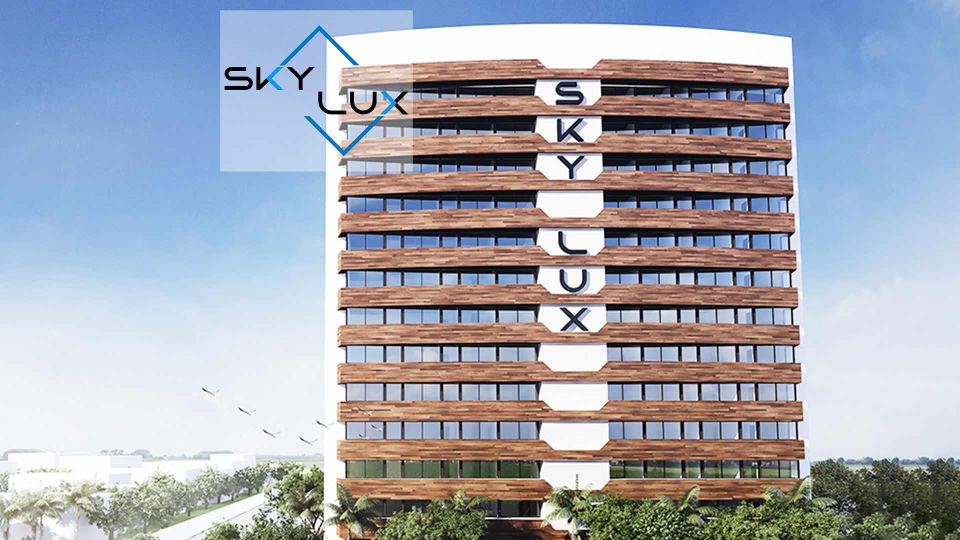 Sky Lux