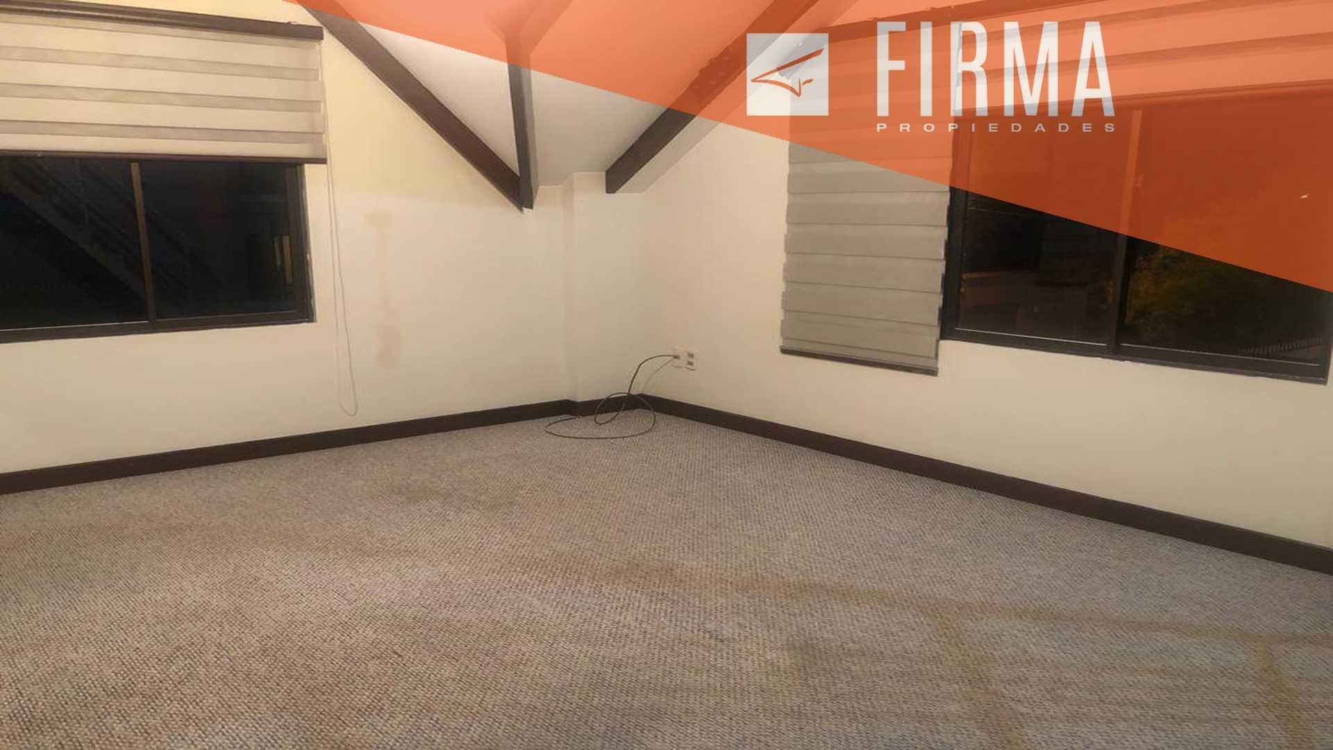 Casa en Anticretico FCA35679 – CASA EN ANTICRÉTICO, ACHUMANI Foto 14