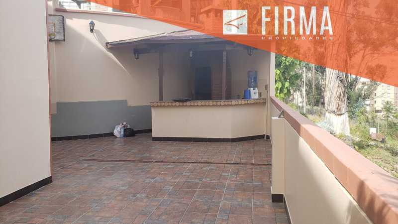 Casa en Venta FCV32696 – COMPRA TU CASA EN CALACATO Foto 11