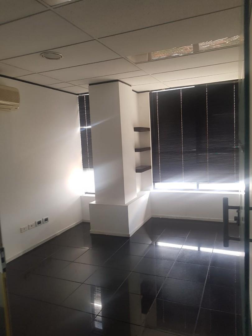 Oficina en Venta Gran oficina de lujo Torre Empresarial CAINCO   Foto 14