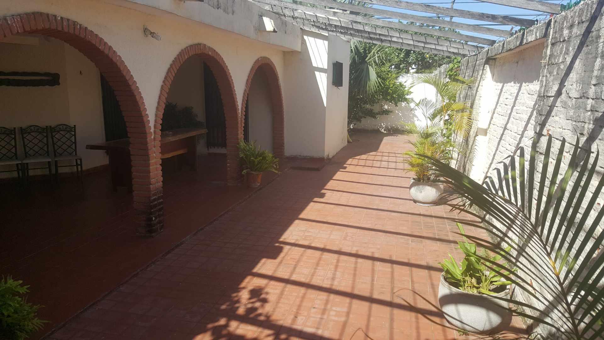 Casa en Venta BARRIO POLANCO, RADIAL 10/CALLE JUAN BLANCO. ENTRE 3er y 4to ANILLO Foto 17