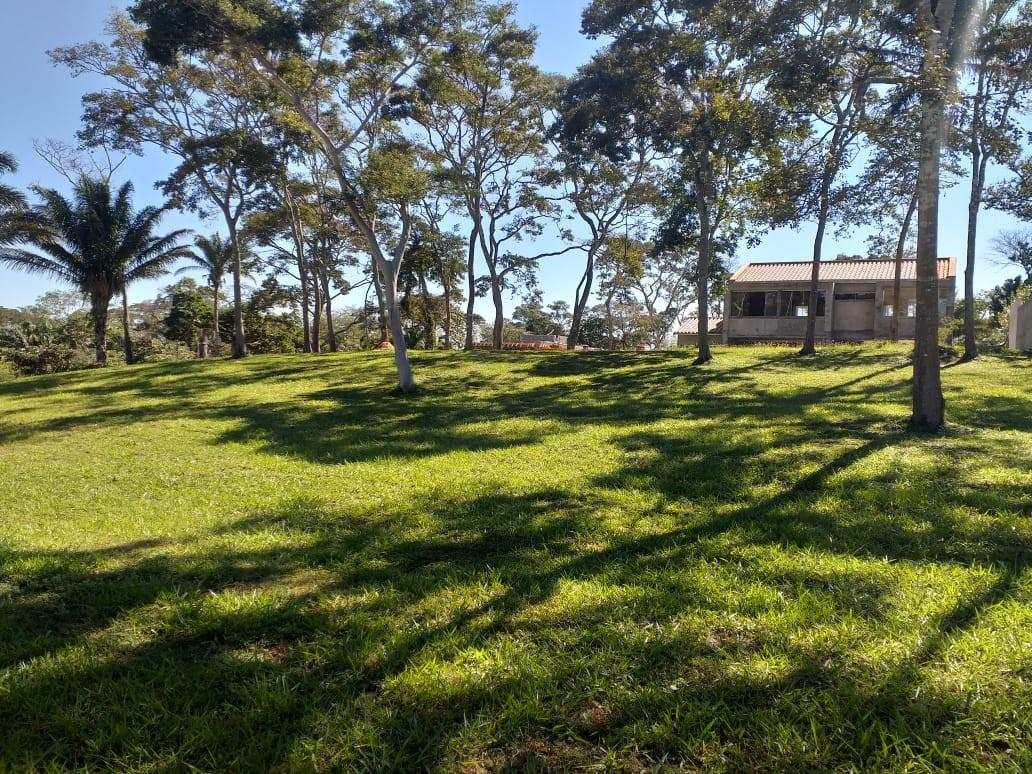 Terreno en Venta Hacienda del Urubó - Terreno en venta Foto 16