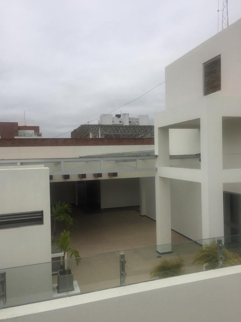 Departamento en Venta Calle Saavedra  Foto 4