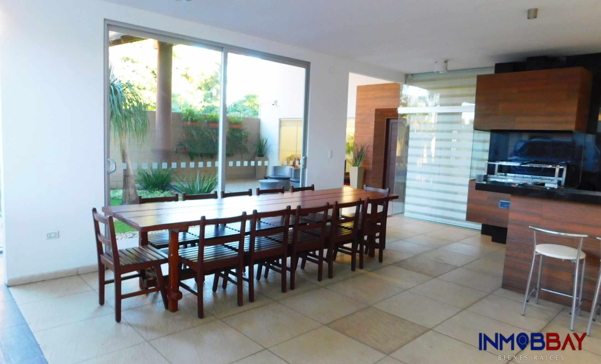Casa en Venta AMPLIA CASA MINIMALISTA DE 2 PLANTAS RADIAL 27 Y CUARTO ANILLO Foto 9