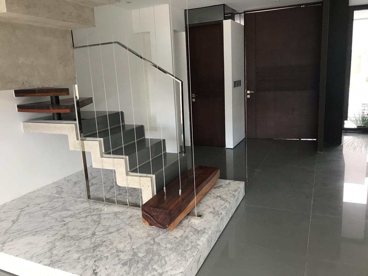 Casa en Alquiler Condominio costanera blu resideces Foto 20