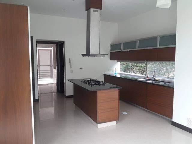 Casa en Alquiler COLINAS DEL URUBO ECTOR 1  Foto 14