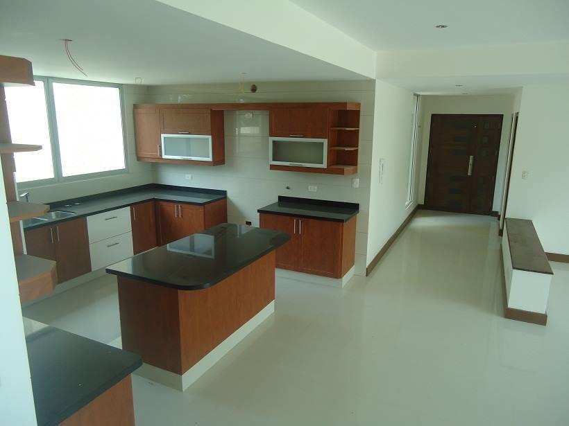 Departamento en Venta Condo Taruma  3 Dormitorios duplex ( A 1 CUADRA DE LA ROQUE Y CORONADO  4 anillo) Foto 19