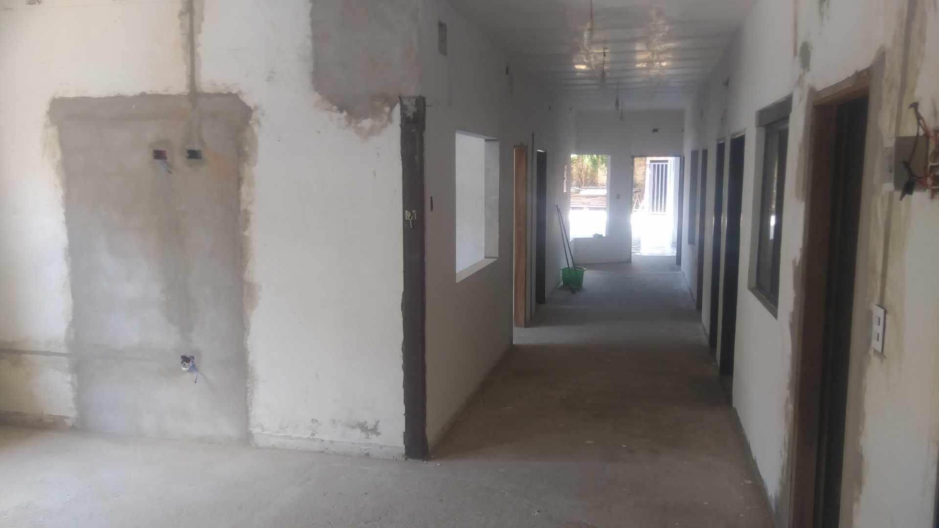 Casa en Venta Av. Prefecto rivas # 411 Foto 7