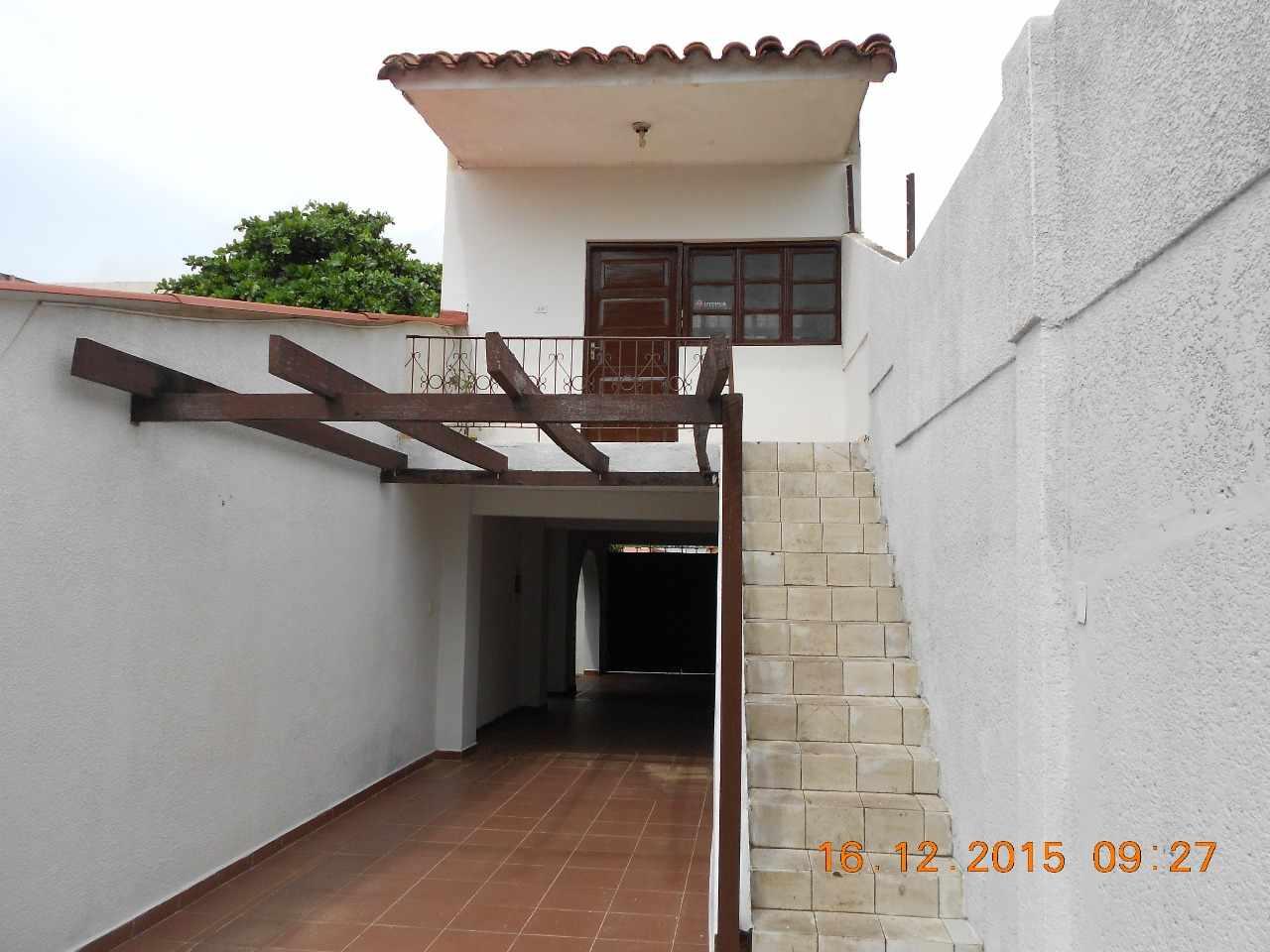Casa en Venta Av.prefecto rivas # 411 Foto 4