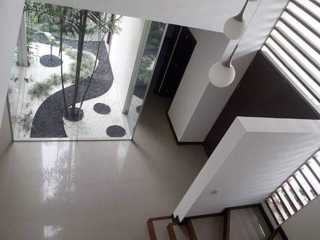 Casa en Alquiler COLINAS DEL URUBO ECTOR 1  Foto 2