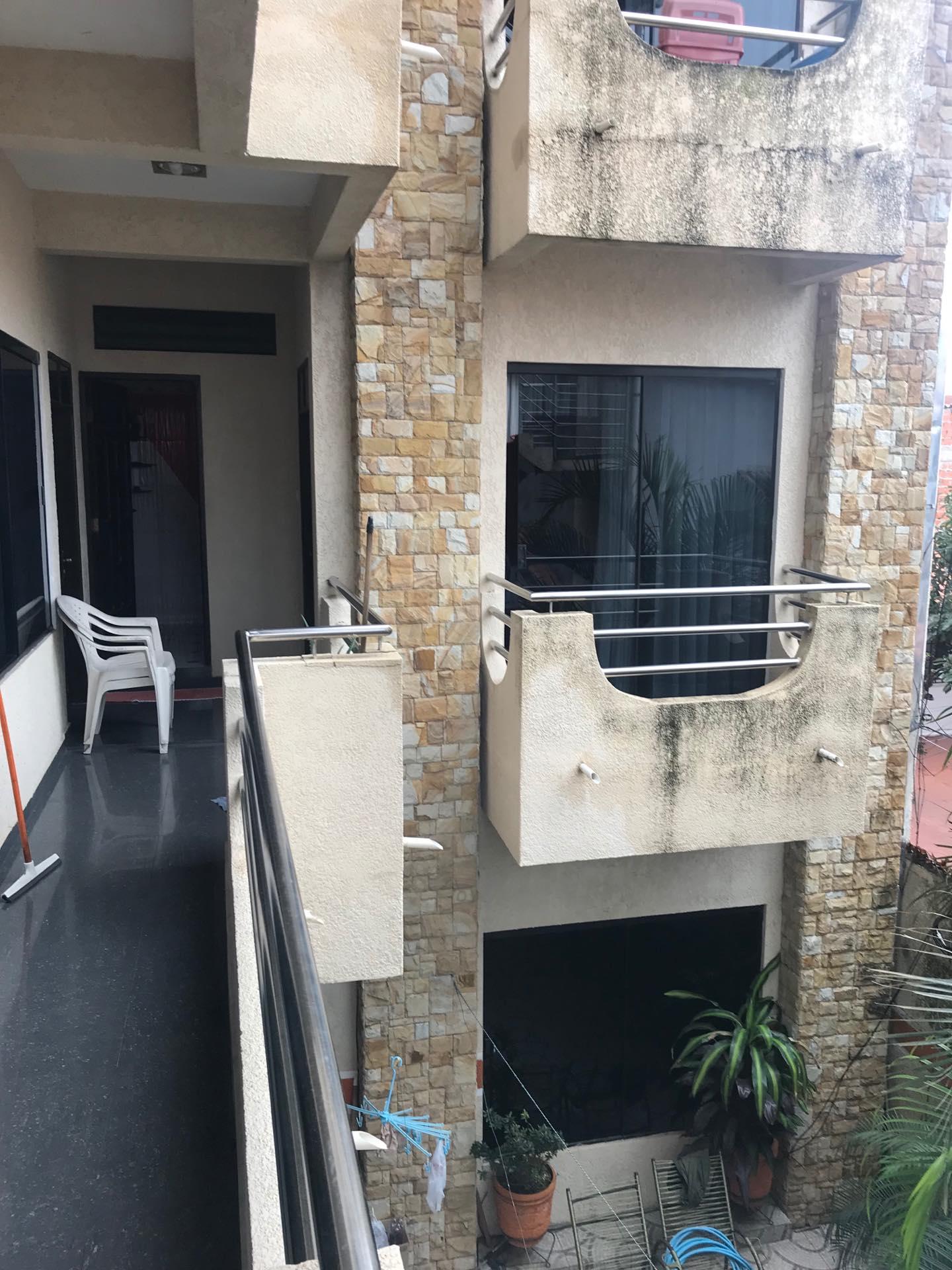 Casa en Venta Santos Dumont Foto 5