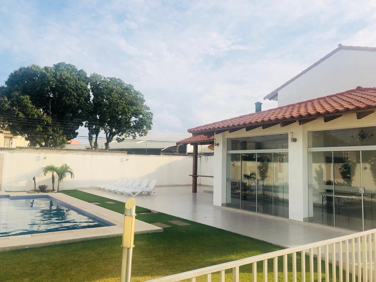 Casa en Venta Cond. Solar de Aranjuez Foto 7