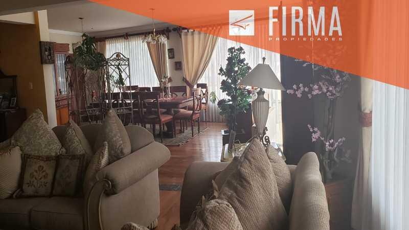 Casa en Venta FCV32696 – COMPRA TU CASA EN CALACATO Foto 16