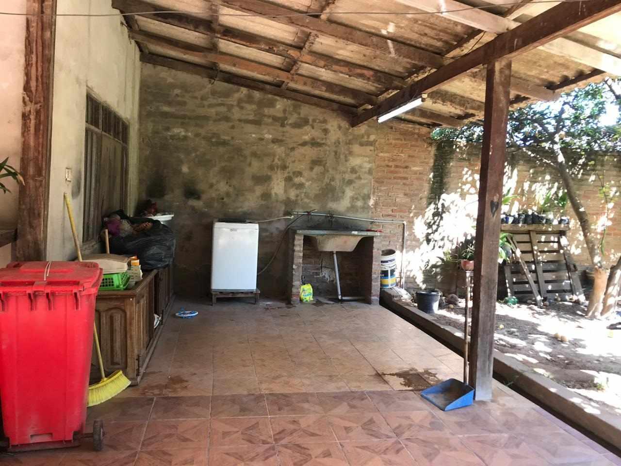 Casa en Anticretico CASA EN ANTICRETICO O VENTA PLAN 3000 Foto 10