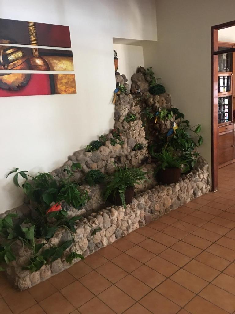 Terreno en Venta Terreno con Casa Quinta en Venta Foto 9