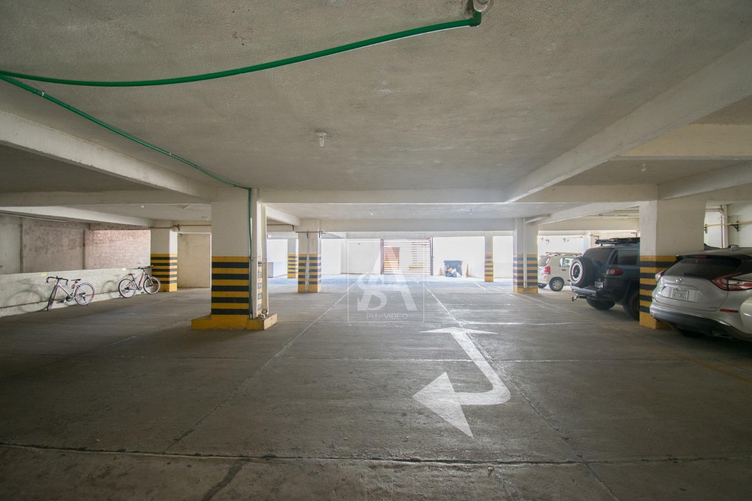 Departamento en Venta DEPARTAMENTO EN VENTA - CONDOMINIO PLAZA GUAPAY - 166.60 m². - AV. GUAPAY Foto 26