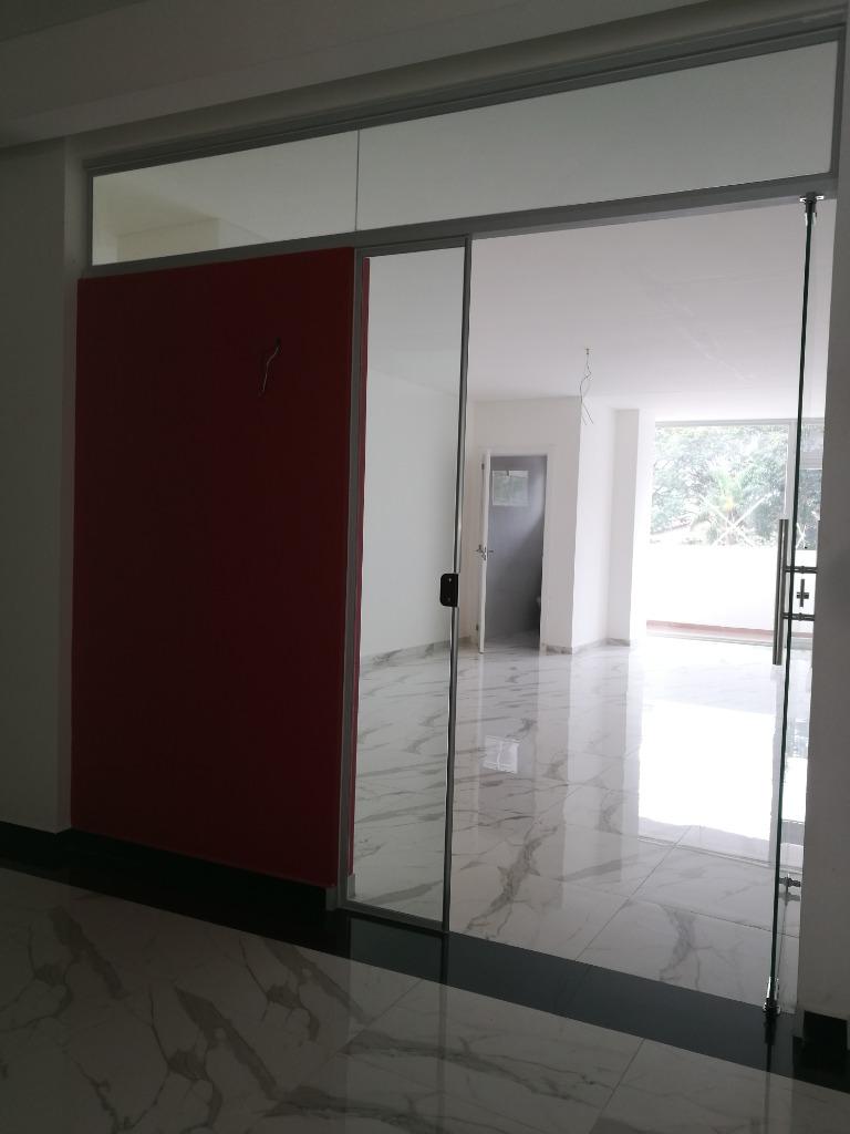 Oficina en Alquiler ZONA SUR OFICINA EN ALQUILER Foto 3