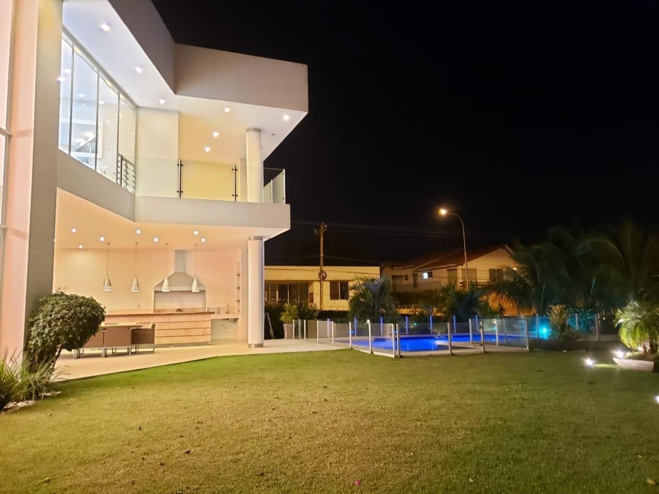 Casa en Venta HERMOSA CASA EN VENTA EN COLINAS DEL URUBO S1 Foto 9