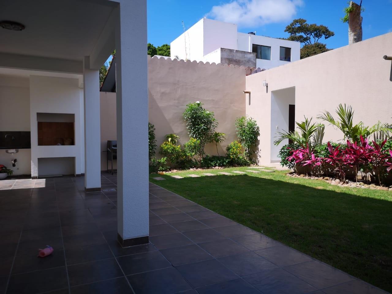 Casa en Venta KM 9 AL NORTE CONDOMINIO BARCELO Foto 3