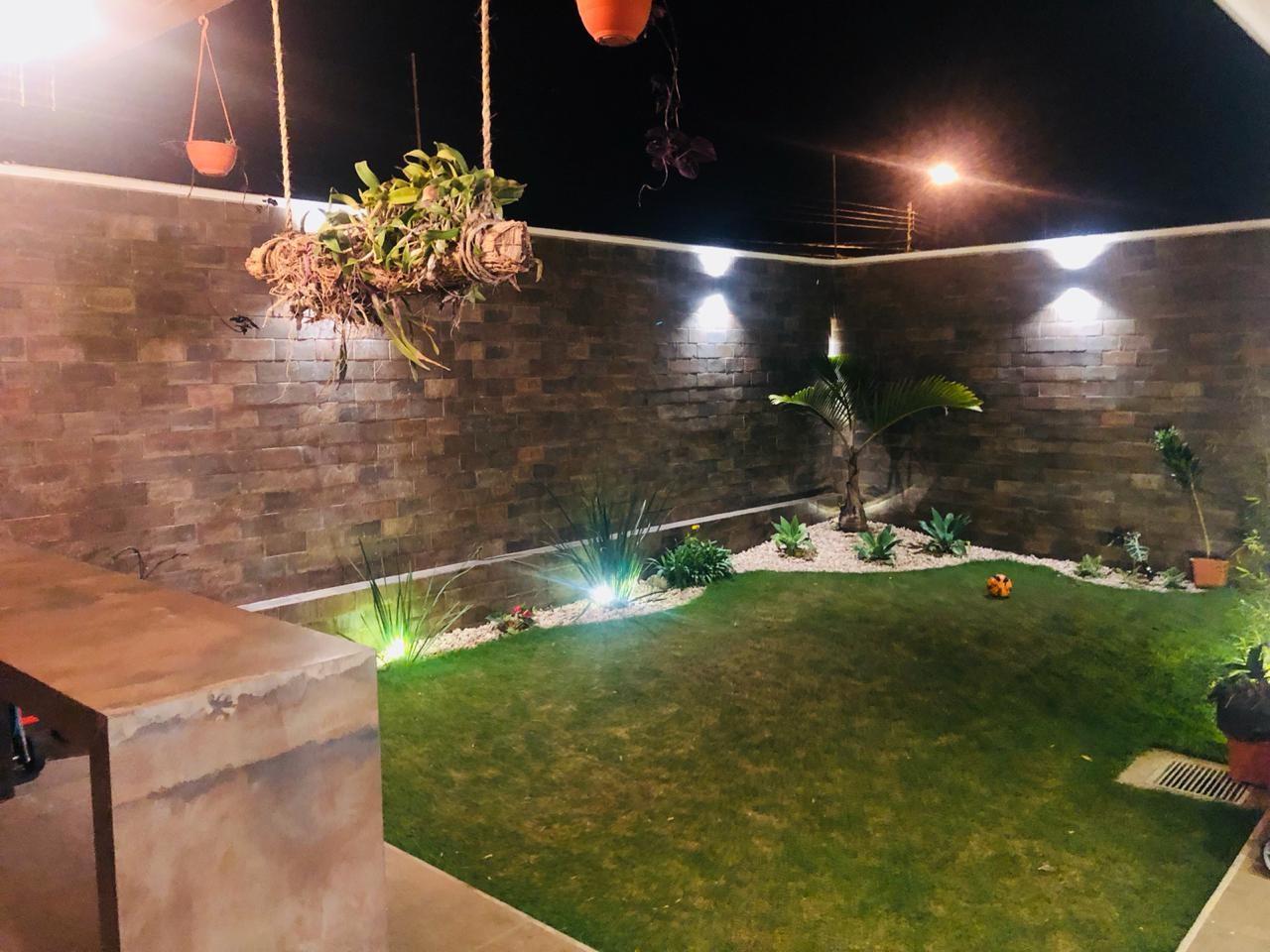 Casa en Venta Cond. Solar de Aranjuez Foto 27