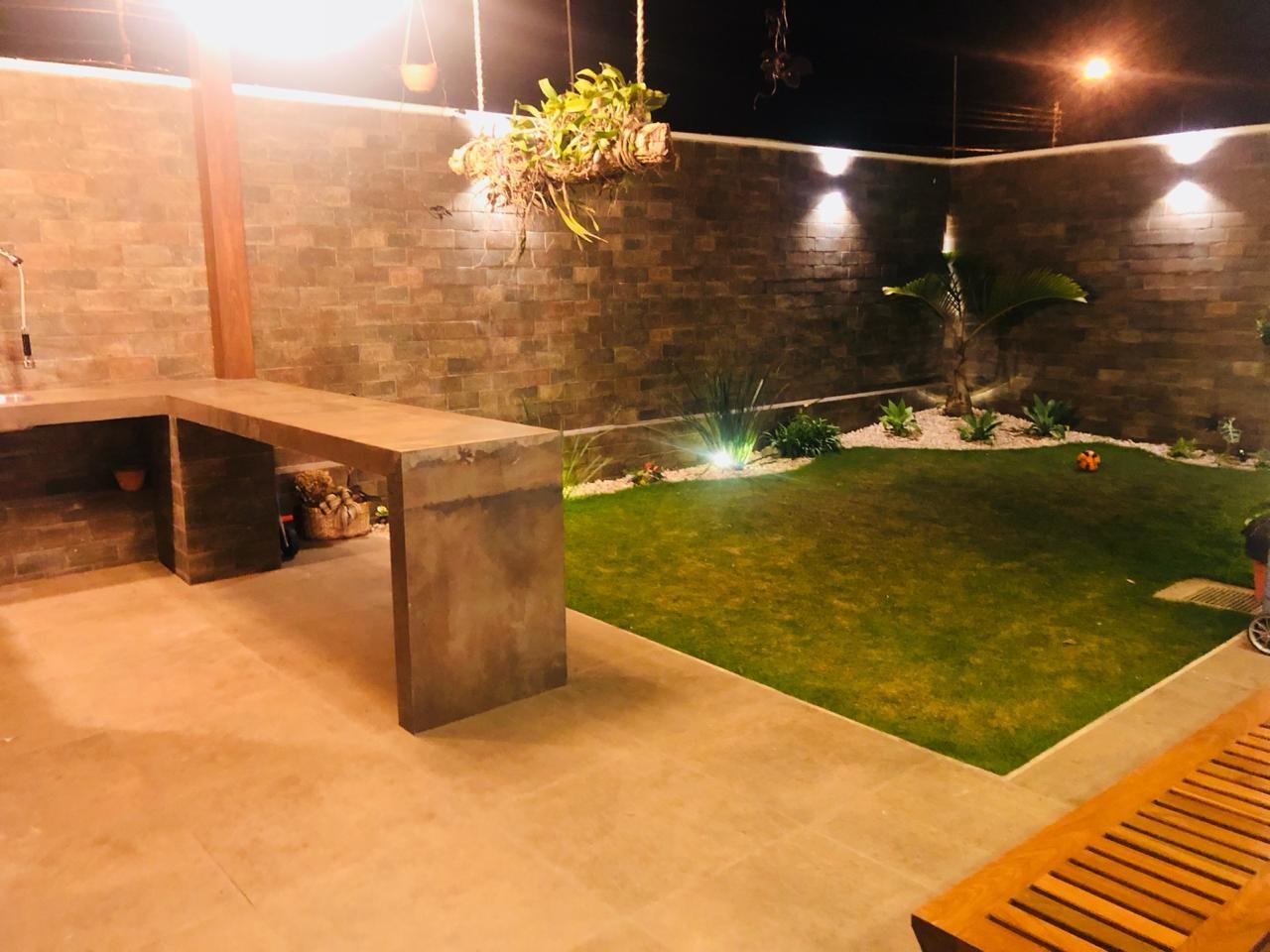 Casa en Venta Cond. Solar de Aranjuez Foto 40