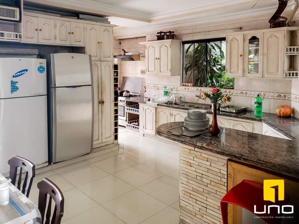 Casa en Venta Hermosa casa en venta Z/Sur a solo 100mts del Parque Urbano Foto 20