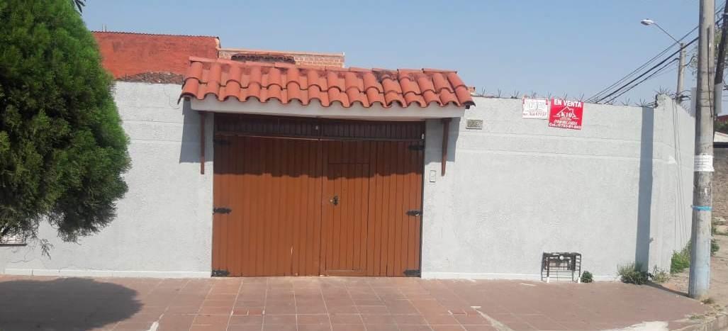 Casa en Venta Calle Combate Riosiño # 3650 Foto 7