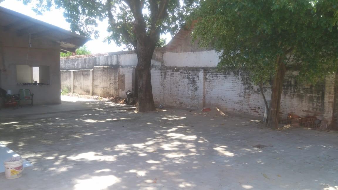 Casa en Venta Av.prefecto rivas # 411 Foto 5
