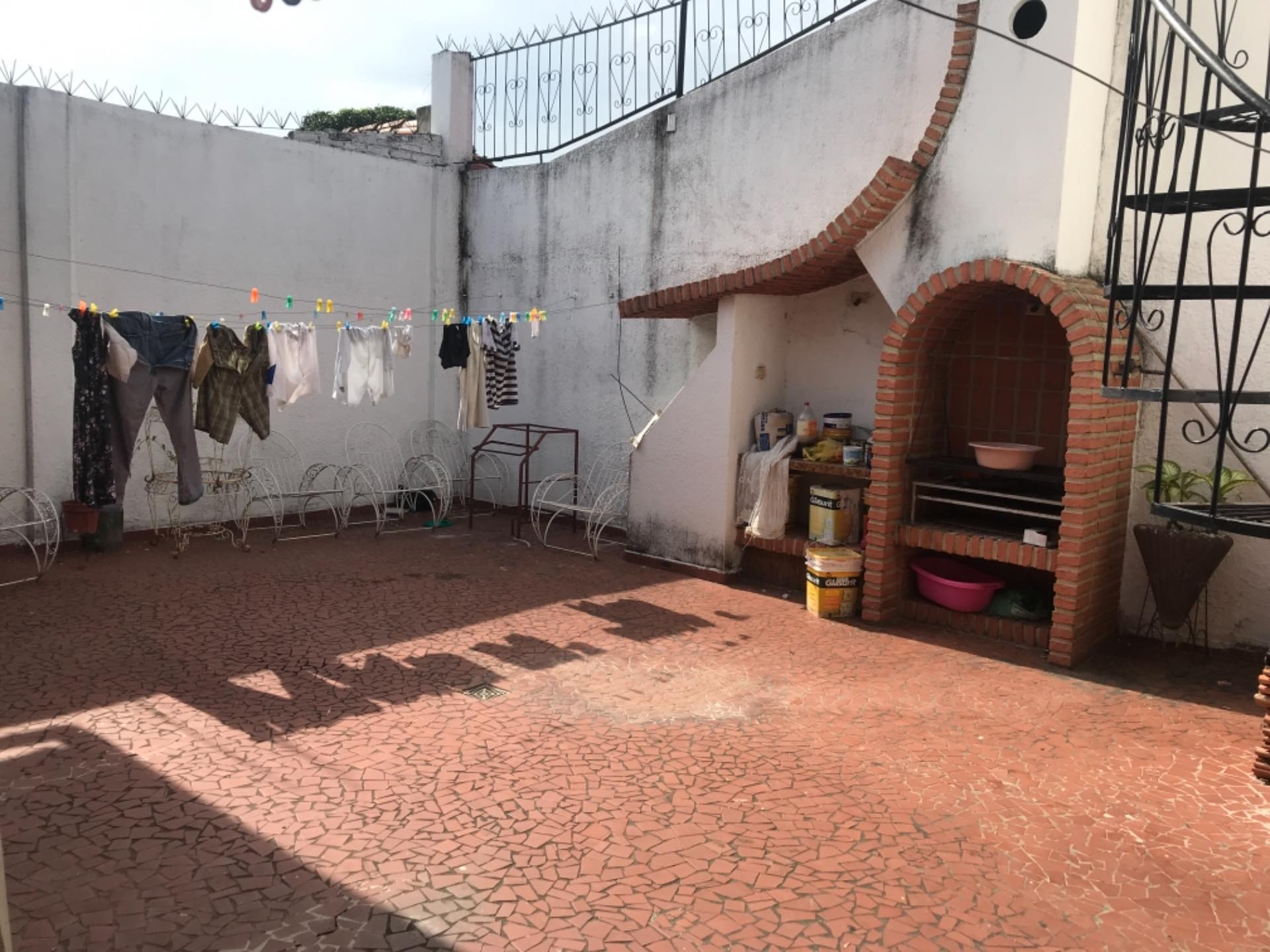 Casa en Venta Calle el fuerte, zona parque urbano Foto 13
