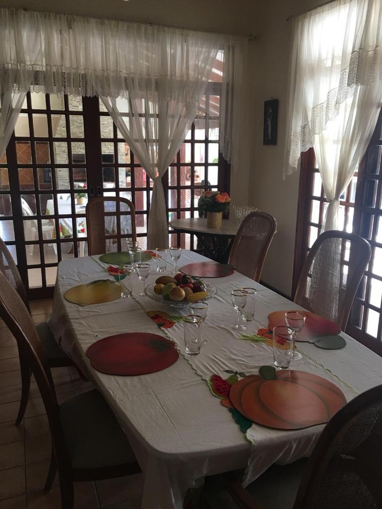 Terreno en Alquiler Casa Quinta en Alquiler Foto 11