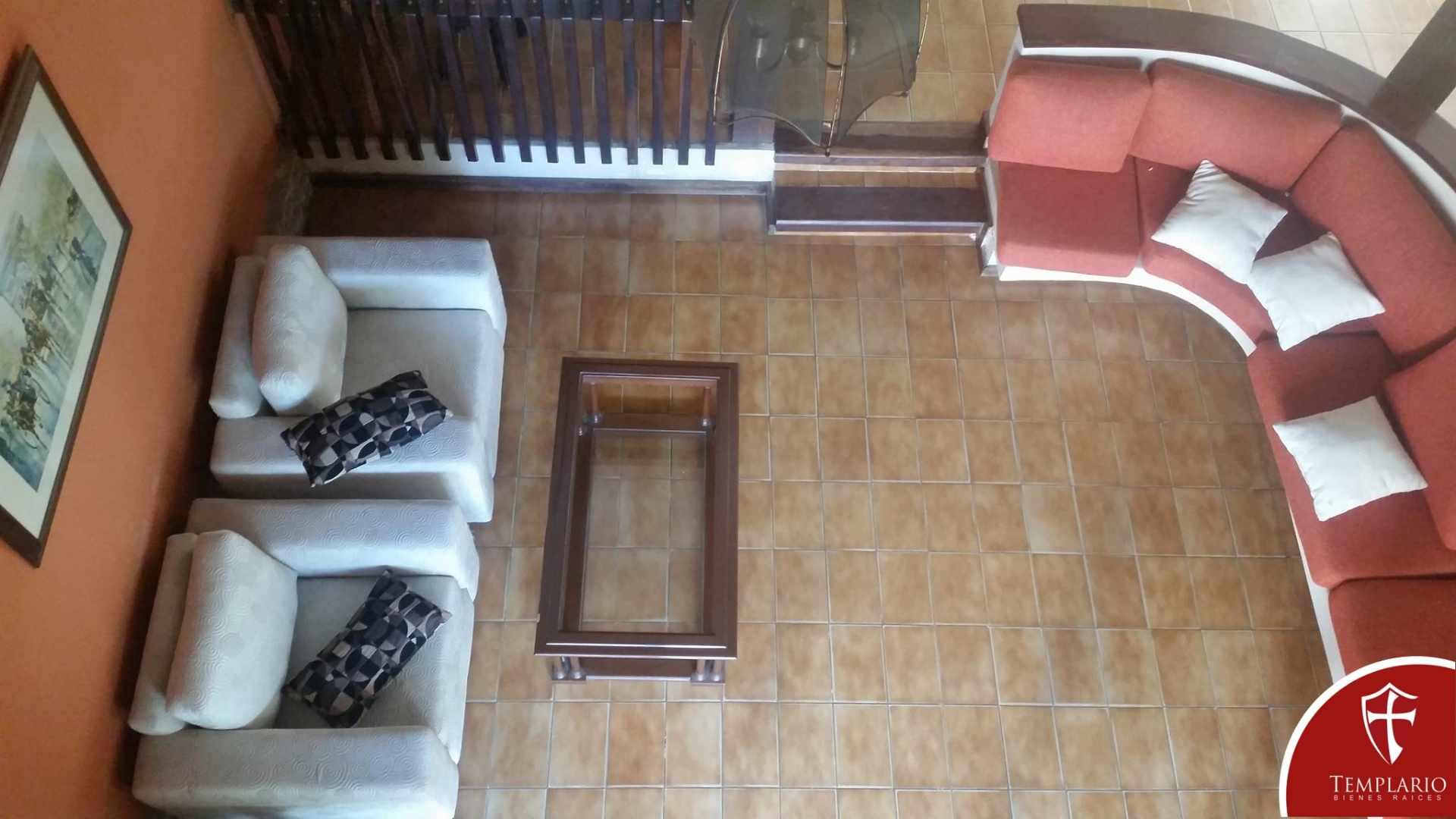Casa en Venta Avenida La Barranca entre 2 y 3 anillo Foto 5