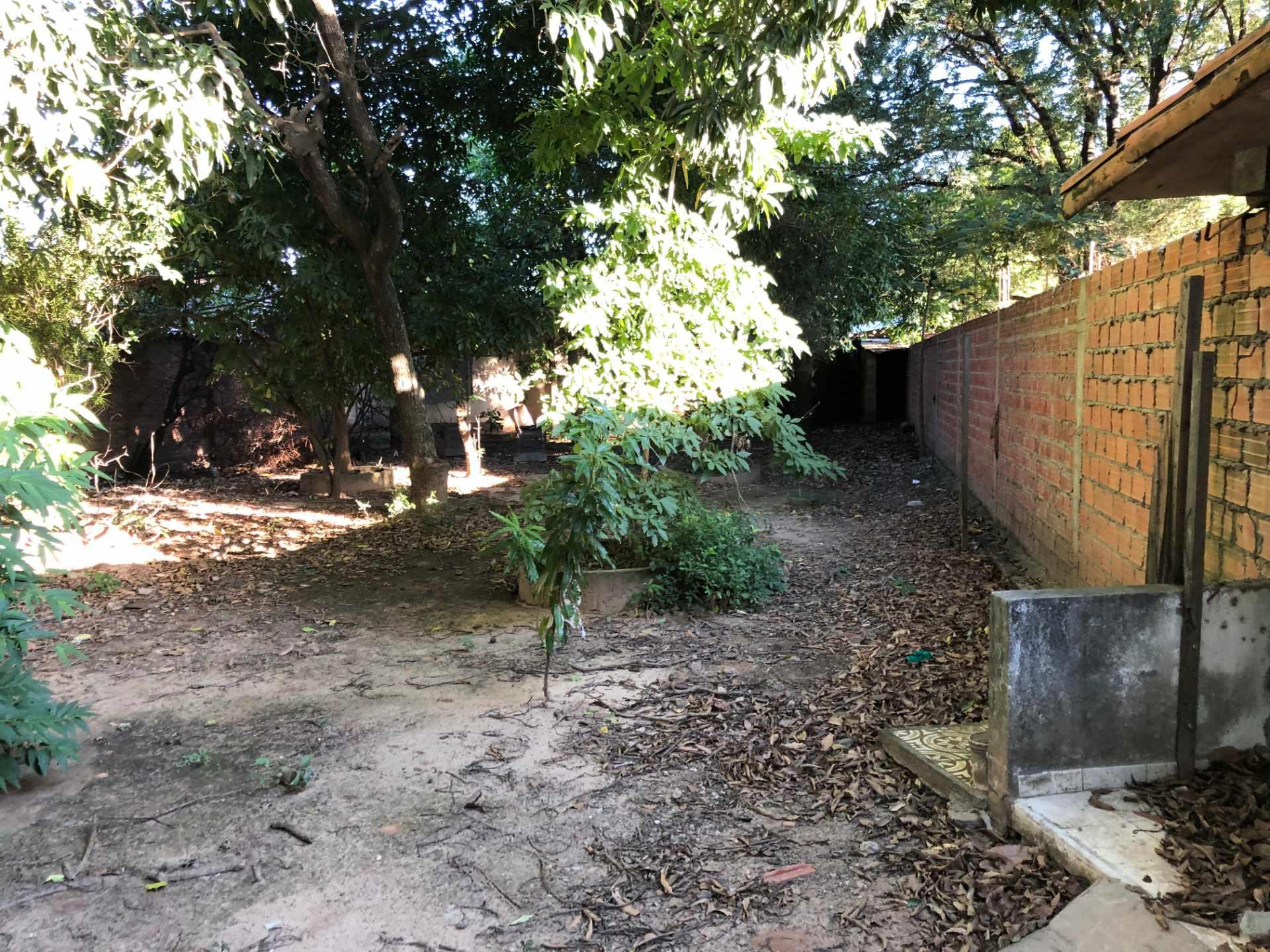 Terreno en Venta Calle El Fuerte s/n, zona barrio Los Choferes (al lado del Hostal Jodanga) Foto 7