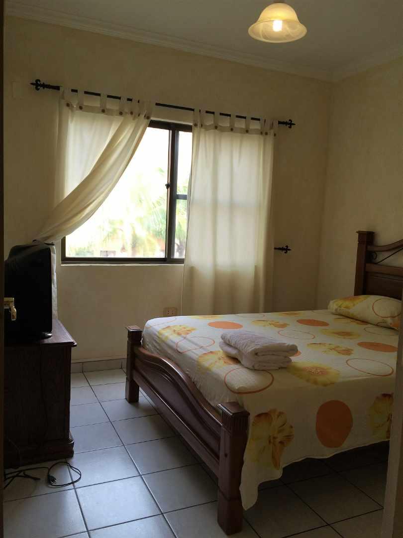 Departamento en Alquiler Buganvillas Suits & Spa - Roca y Coronado  Foto 9