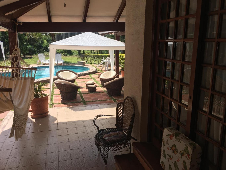 Terreno en Alquiler Casa Quinta en Alquiler Foto 12