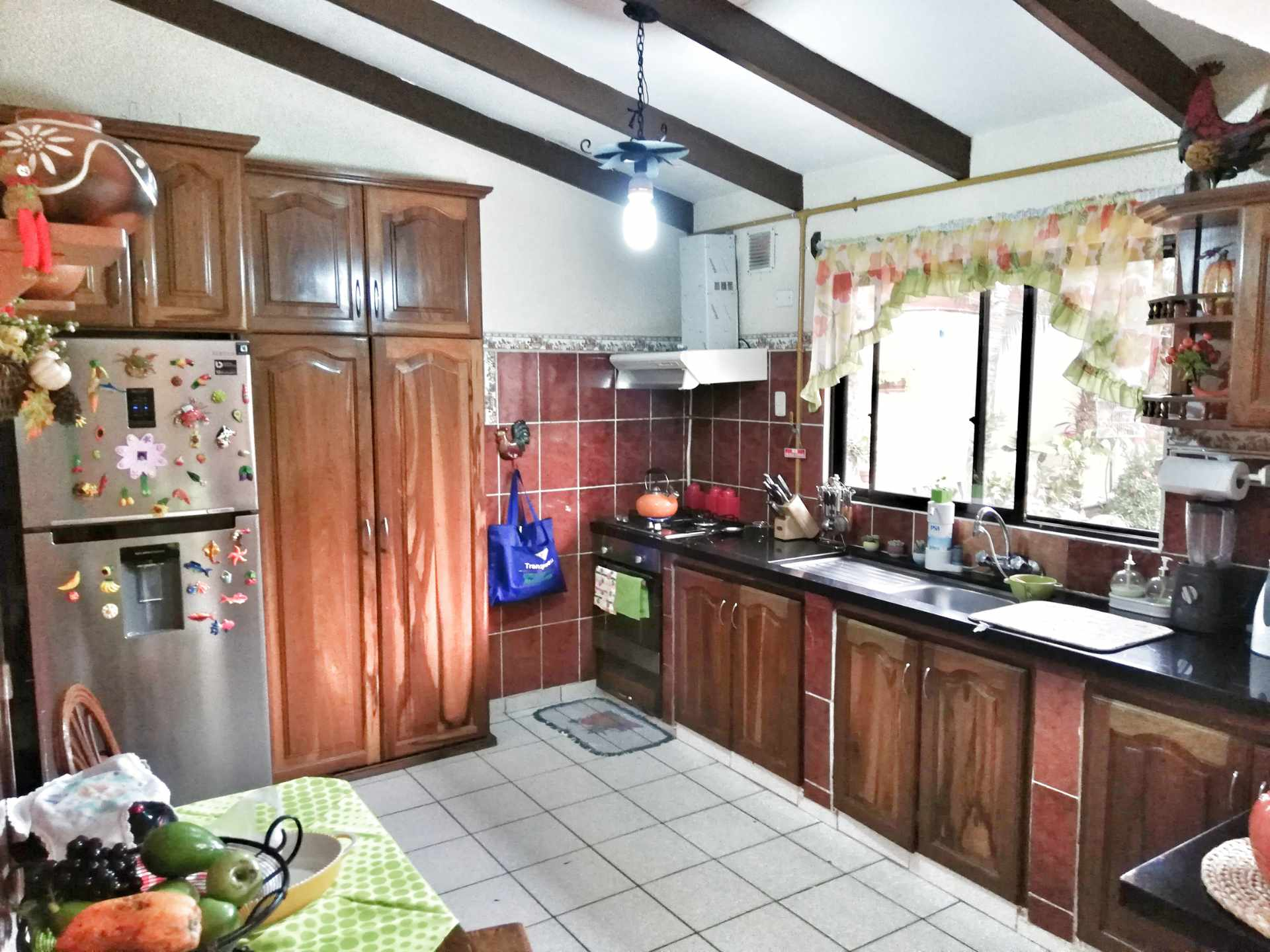 Casa en Venta HERMOSA CASA EN VENTA EN ZONA NORTE Foto 9