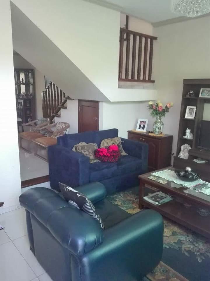 Casa en Anticretico BANZER 4 Y 5 ANILLO Foto 2